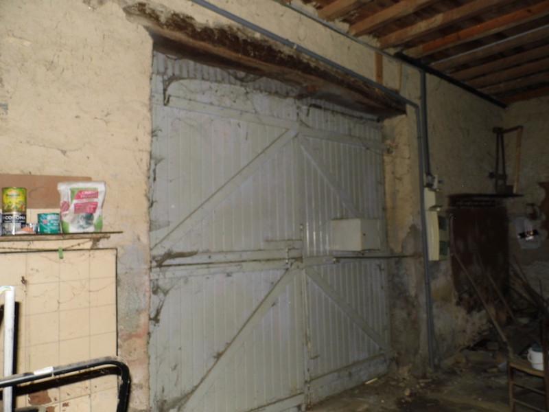 French property for sale in Castelnau-Magnoac, Hautes-Pyrénées - €88,000 - photo 9