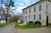 French property, houses and homes for sale inSaint-Seurin-de-PratsDordogne Aquitaine