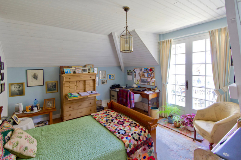 French property for sale in Uzerche, Corrèze - €179,500 - photo 6