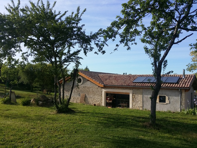 French property for sale in Ruch, Gironde - €371,000 - photo 2