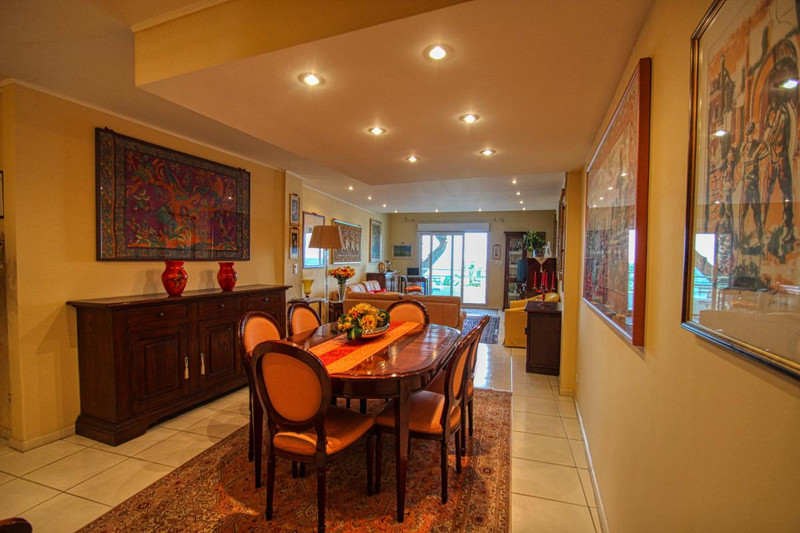 French property for sale in Nice, Alpes-Maritimes - €850,000 - photo 3