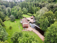 French property, houses and homes for sale in Nontron Dordogne Aquitaine