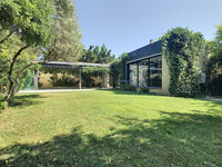 French property, houses and homes for sale in Châteauneuf-du-Pape Vaucluse Provence_Cote_d_Azur