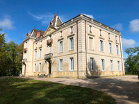 property to renovate for sale in L'Isle-en-DodonHaute_Garonne Midi_Pyrenees