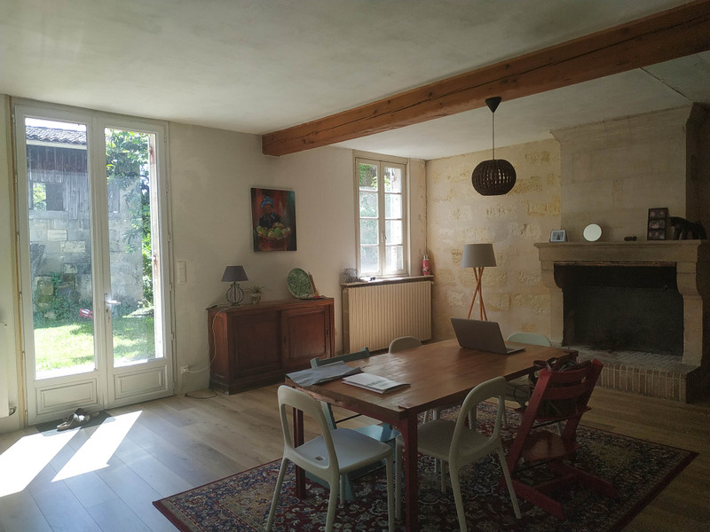 French property for sale in Saint-Denis-de-Pile, Gironde - €339,000 - photo 3