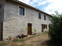 French property, houses and homes for sale inRomDeux-Sèvres Poitou_Charentes