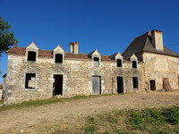 French property, houses and homes for sale inBlis-et-BornDordogne Aquitaine