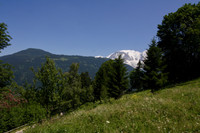 French property, houses and homes for sale inSaint-Gervais-les-BainsHaute_Savoie French_Alps