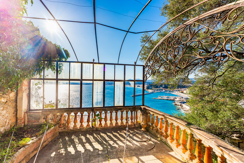 French property for sale in Nice, Alpes Maritimes - €7,900,000 - photo 6