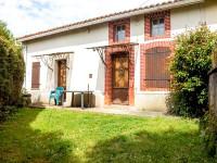 maison à vendre à Darnac, Haute-Vienne, Limousin, avec Leggett Immobilier