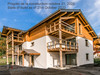 French real estate, houses and homes for sale in Morillon, Samoens, Le Grand Massif