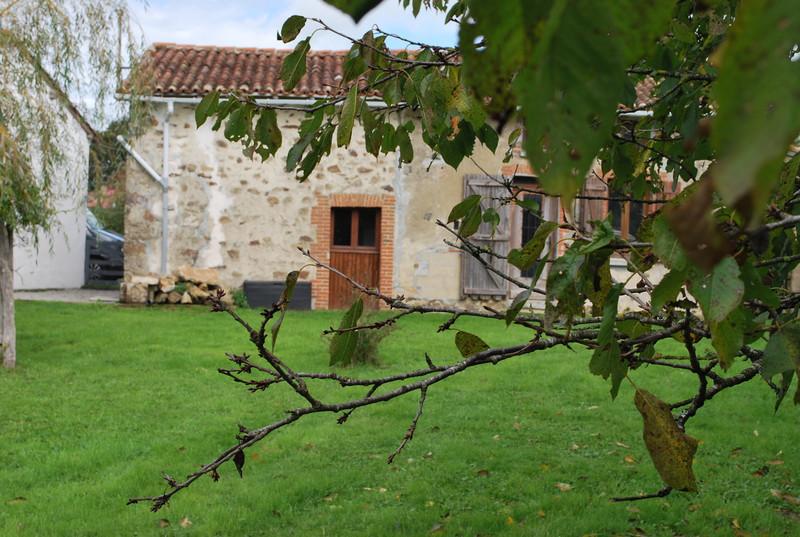 Maison à vendre à Val d'Issoire, Haute-Vienne - 141 700 € - photo 5