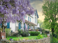 French property, houses and homes for sale inMorlannePyrenees_Atlantiques Aquitaine