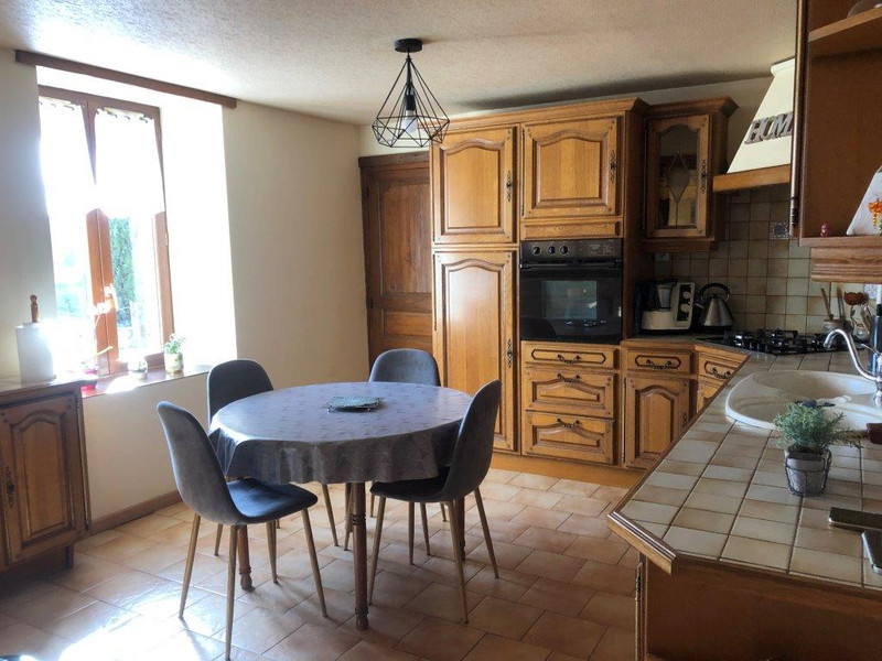 French property for sale in Duneau, Sarthe - €196,000 - photo 3