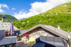 French real estate, houses and homes for sale in Saint-Martin-de-Belleville, , Three Valleys