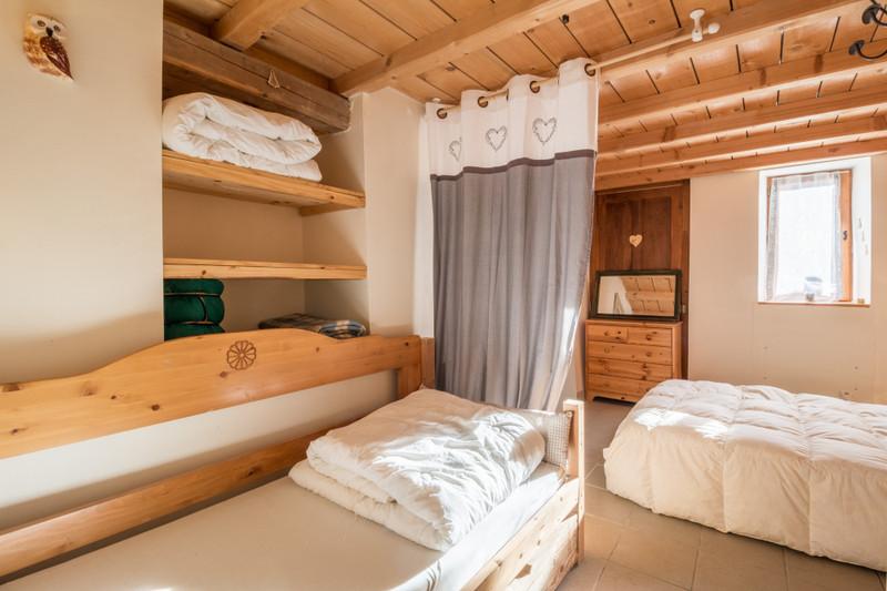 French property for sale in Saint-Martin-de-Belleville, Savoie - €350,000 - photo 7
