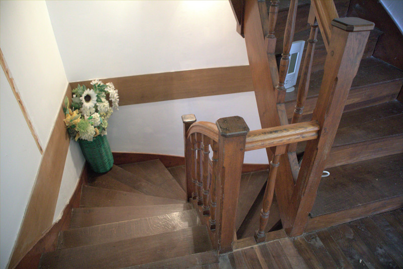 French property for sale in Maël-Carhaix, Cotes d Armor - €256,800 - photo 4