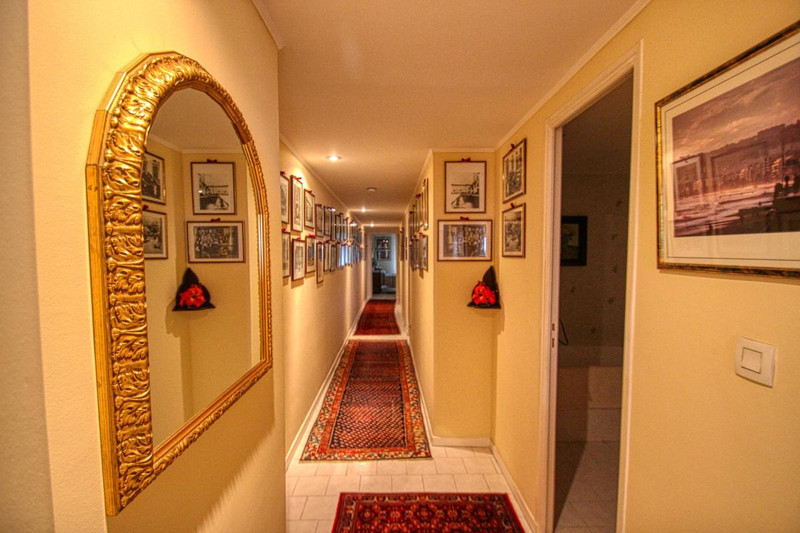 French property for sale in Nice, Alpes-Maritimes - €850,000 - photo 10
