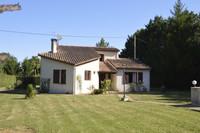French property, houses and homes for sale in Sainte-Colombe-de-Villeneuve Lot-et-Garonne Aquitaine