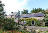 French property, houses and homes for sale inCanihuelCôtes-d'Armor Brittany