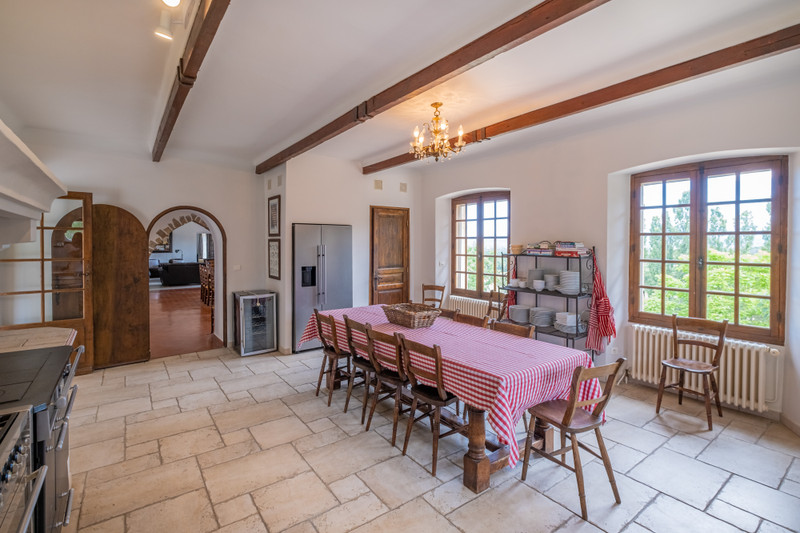 French property for sale in Cotignac, Var - €2,950,000 - photo 10