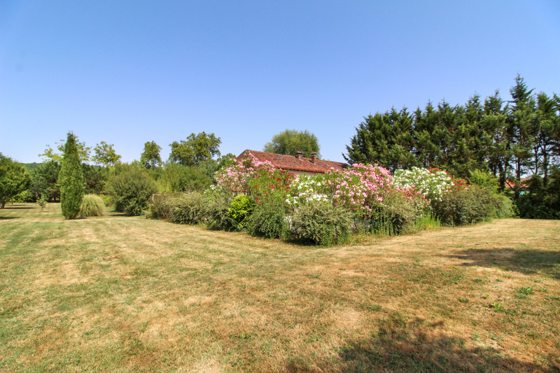 French property for sale in Marciac, Gers - €275,000 - photo 9