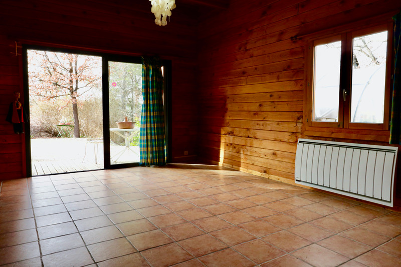 French property for sale in Pierrevert, Alpes-de-Hautes-Provence - €369,900 - photo 9