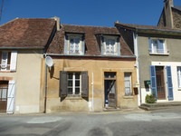 French property, houses and homes for sale inChéniersCreuse Limousin