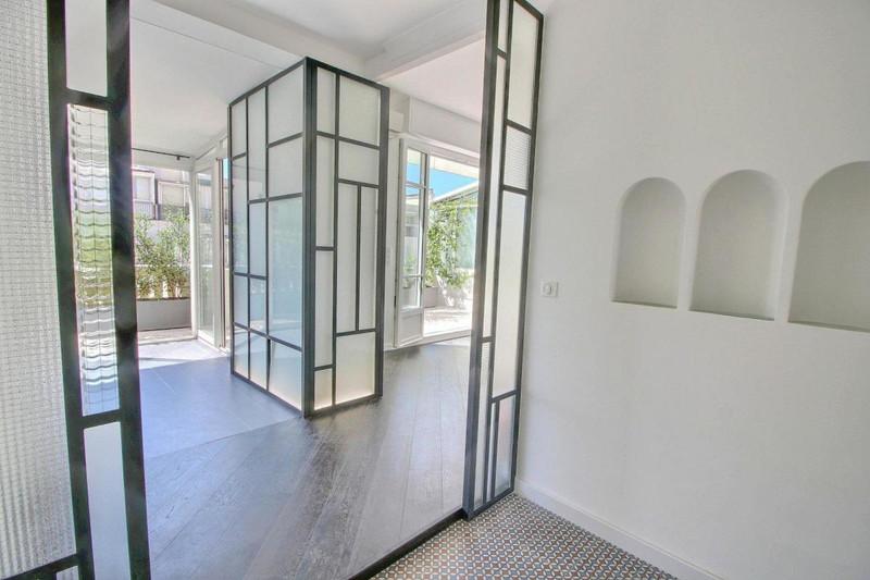 Appartement à vendre à Nice, Alpes-Maritimes - 810 000 € - photo 3