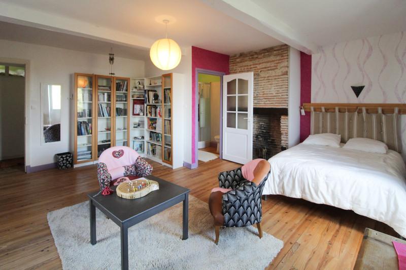 French property for sale in Castelnau-Rivière-Basse, Hautes-Pyrénées - €515,000 - photo 5
