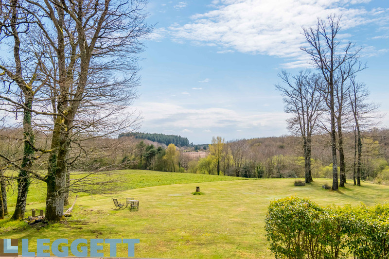 French property for sale in Fontiers-Cabardès, Aude - €549,500 - photo 3