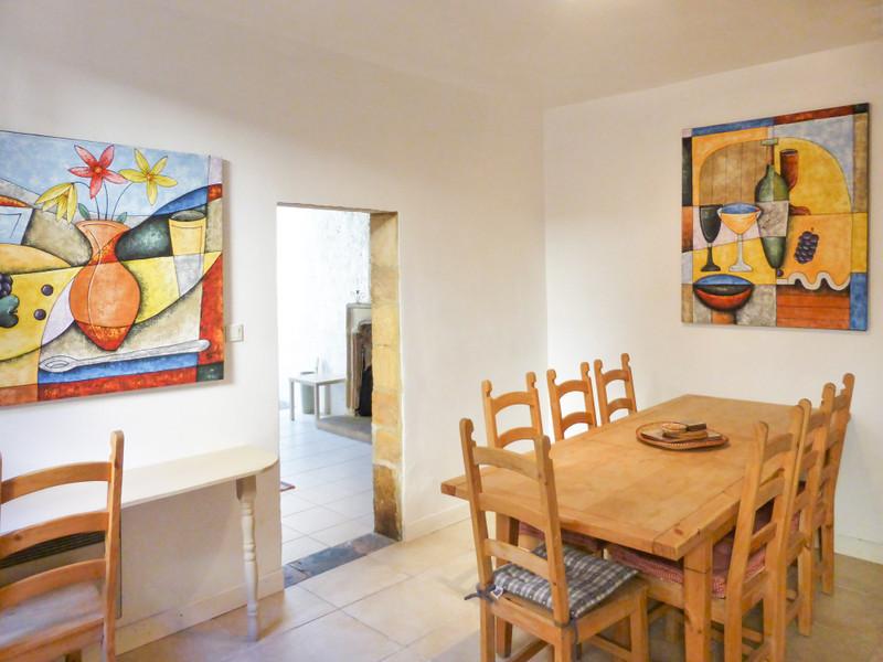 Maison à vendre à Sarlat-la-Canéda, Dordogne - 264 499 € - photo 3