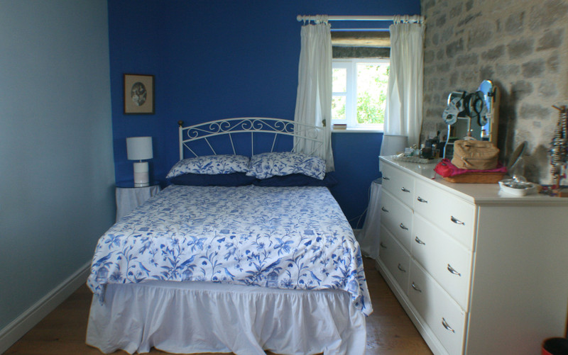 French property for sale in Saint-Projet, Tarn-et-Garonne - €269,000 - photo 7