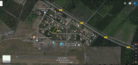 French property, houses and homes for sale in Biscarrosse Landes Aquitaine