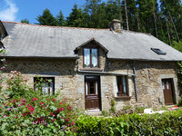 French property, houses and homes for sale inGomenéCôtes-d'Armor Brittany