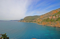 French property, houses and homes for sale inCap-d'AilAlpes_Maritimes Provence_Cote_d_Azur