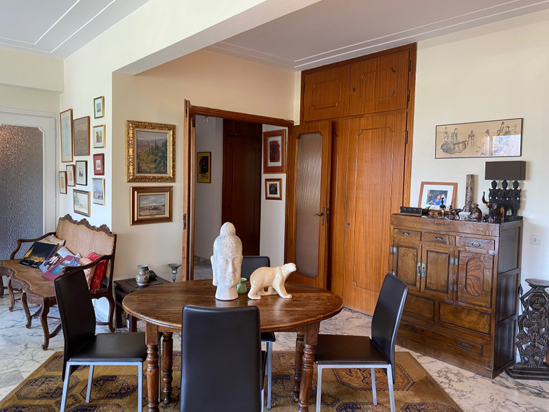French property for sale in Nice, Alpes-Maritimes - €785,000 - photo 5