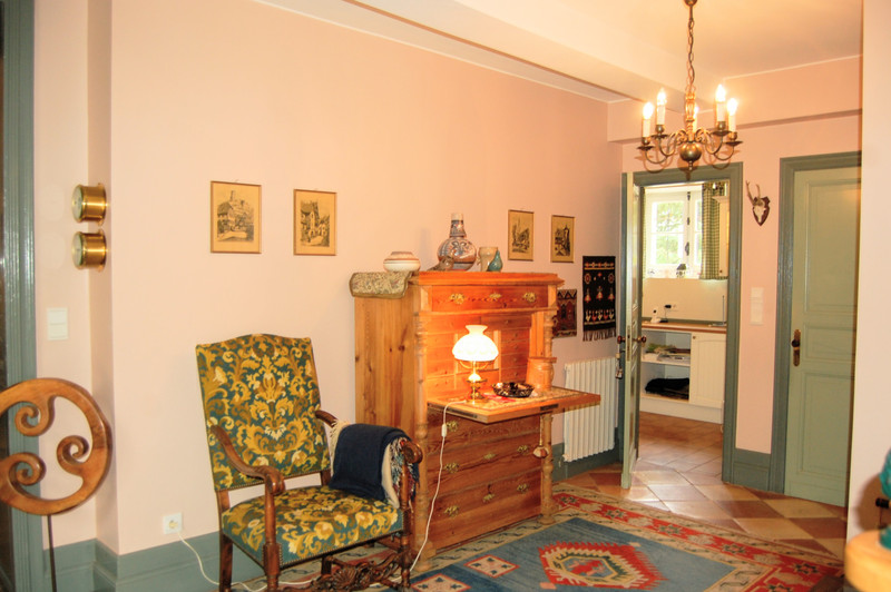 French property for sale in Bergerac, Dordogne - €1,300,005 - photo 6