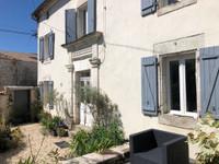 latest addition in Vibrac Charente