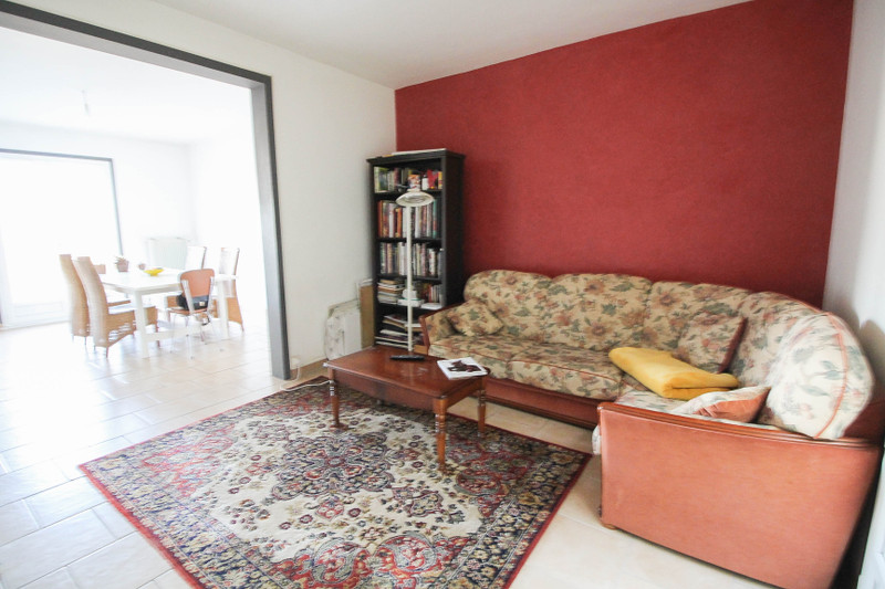 French property for sale in Angoulême, Charente - €106,000 - photo 4