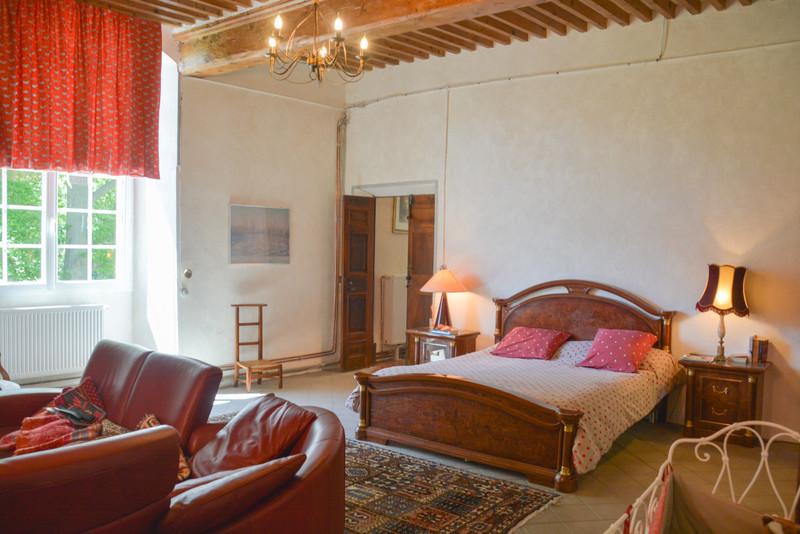 French property for sale in Noyers-sur-Jabron, Alpes-de-Hautes-Provence - €1,155,000 - photo 9