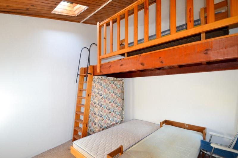 Maison à vendre à Barjac, Gard - 49 900 € - photo 8