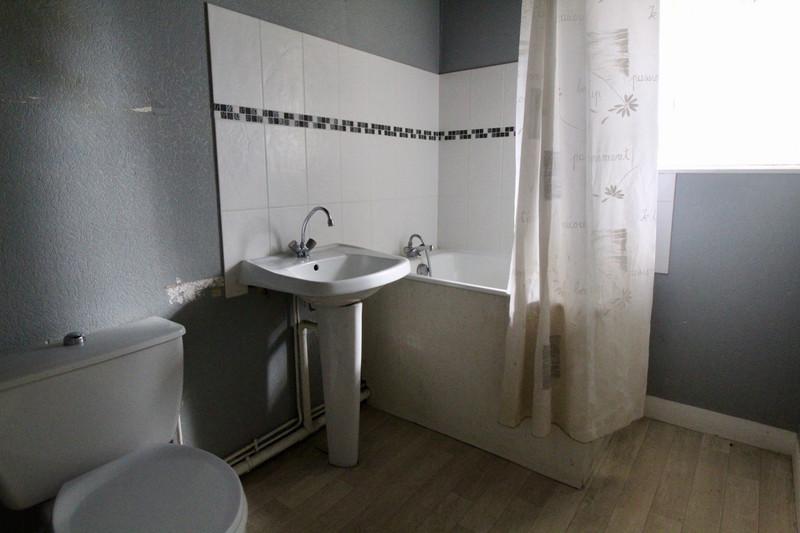 French property for sale in La Ferrière-aux-Étangs, Orne - €34,600 - photo 3