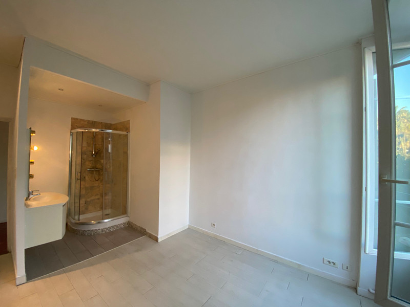 French property for sale in Nice, Alpes-Maritimes - €386,900 - photo 5