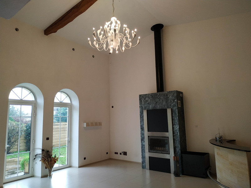 French property for sale in Coutras, Gironde - €434,600 - photo 4