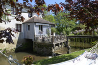 French property, houses and homes for sale inSaint-VictorDordogne Aquitaine