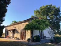 maison à vendre à Bellon, Charente, Poitou_Charentes, avec Leggett Immobilier