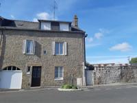latest addition in  Mayenne