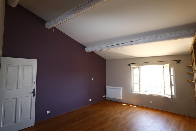 Maison à vendre à Saint-Martin-de-Castillon, Vaucluse - 297 000 € - photo 8