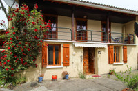 French property, houses and homes for sale inTroubatHautes-Pyrénées Midi_Pyrenees